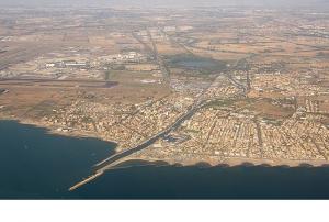 Porto, sfide alla nostra conoscenza per il futuro